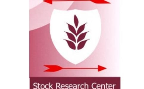 証券リサーチセンターのIPO紹介レポートを読んでみよう