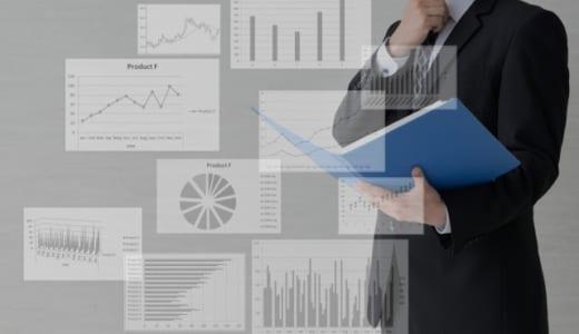 IPO前の株式発行・SO付与時の確約書のwordテンプレート
