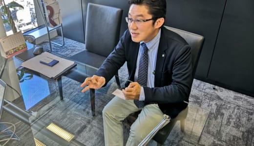 【A funding業務管理者インタビュー】厳選した投資案件を届ける
