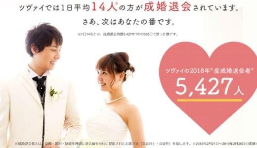 婚活解説【ZWEI】本気で婚活することを重視するサービス